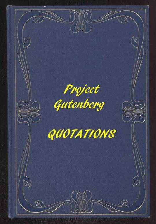 Index of the Project Gutenberg Works of Edward Sylvester Ellis