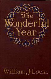 The Wonderful Year