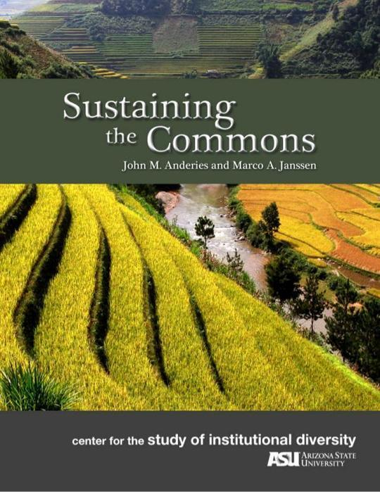 Sustaining-the-Commons-v101