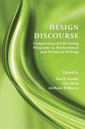 designdiscourse