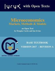 CurtisIrvine-Microeconomics-2017A