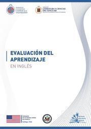 Evaluación del Aprendizaje en Inglés