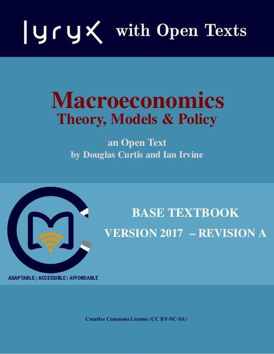 CurtisIrvine-Macroeconomics-2017A