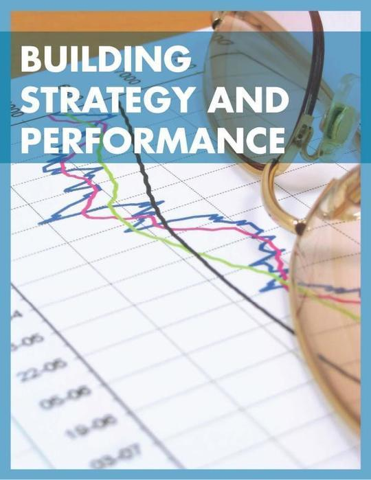 Building_Strategy_and_Performance