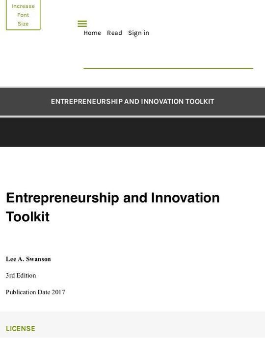 Entrepreneurship_and_Innovation_Toolkit___Entrepreneurship_and_Innovation_Toolkit