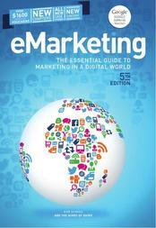 emarketing_textbook_download
