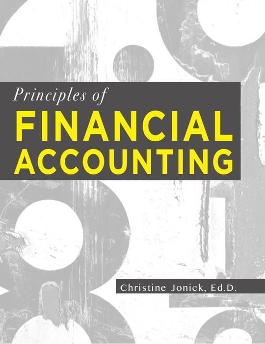 Principles-of-Financial-Accounting
