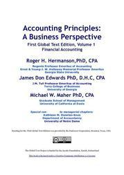 Accounting_Principles_A_Business_Perspective