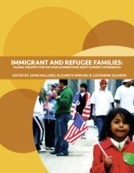 Immigrant and Refugee Families