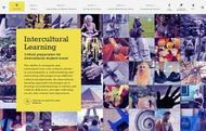Intercultural_Learning