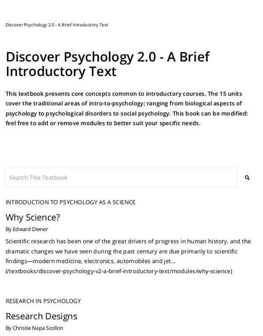 Discover_Psychology_2.0_-_A_Brief_Introductory_Text___Noba
