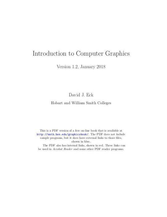 graphicsbook-linked