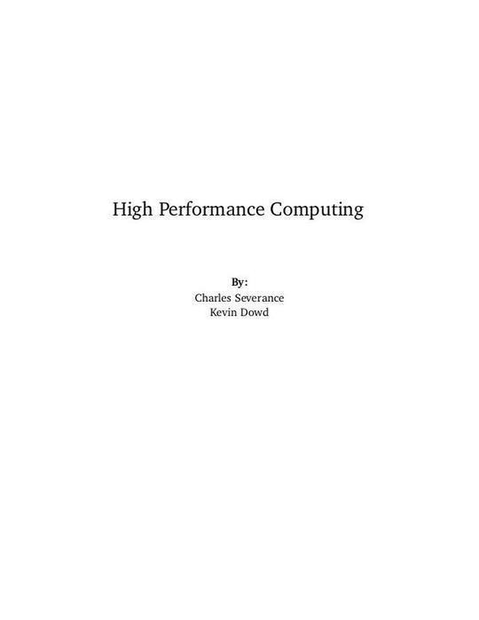 high-performance-computing-5.2