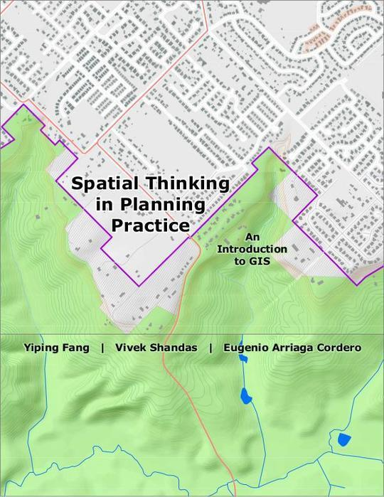 Spatial_Thinking_in_Planning_Practice__An_Introduction_to_GIS