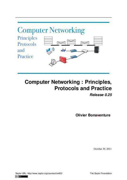 Computer-Networking-Principles-Bonaventure-1-30-31-OTC1