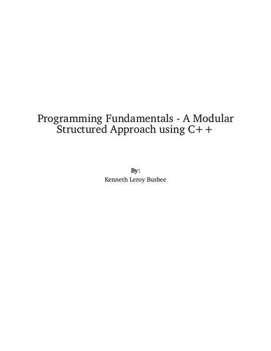 programming-fundamentals---a-modular-structured-approach-using-c-22.2