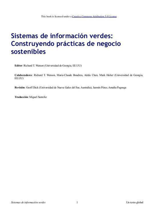 Sistemas_de_información_verdes