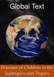 Diseases_of_Children_in_the_Subtropics_and_Tropics