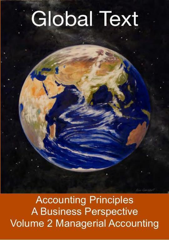 Accounting_Principles_Vol._2