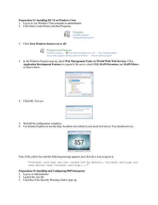 Microsoft Word - Preparation.docx