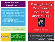 Microsoft Word - Everything OER.docx