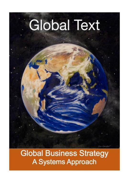 Global_Business_Strategy
