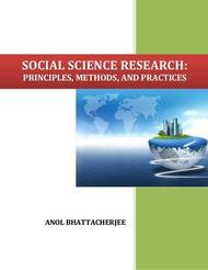 Science and Scientific Research