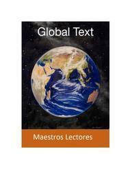Maestros_Lectores