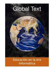 Educación_en_la_era_informática