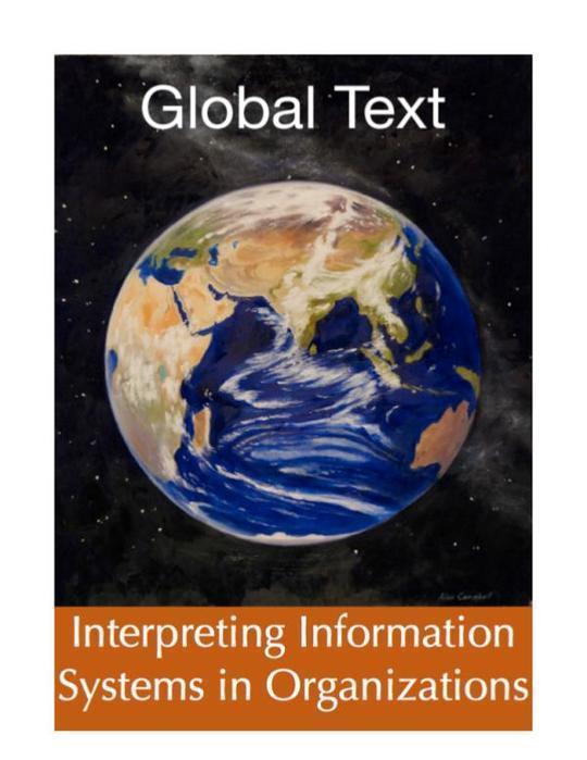 Interpreting_Information_Systems_in_Organizations