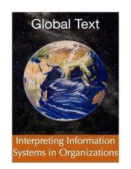 Interpreting_Information_Systems_in_Organizations