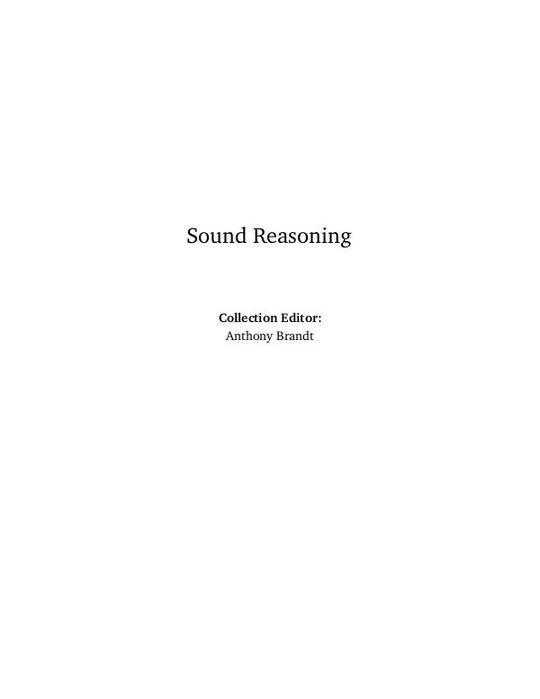 sound-reasoning-21.2