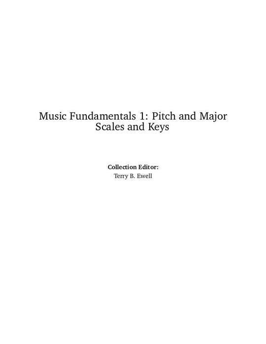 music-fundamentals-1-pitch-and-major-scales-and-keys-1.10