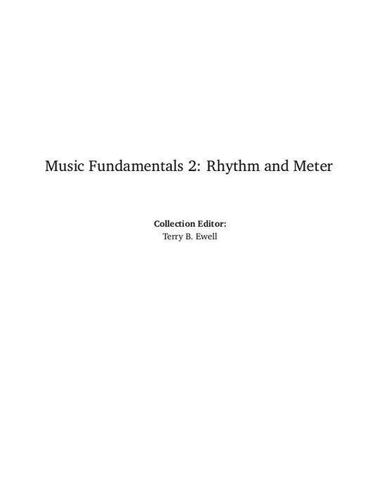 music-fundamentals-2-rhythm-and-meter-1.11