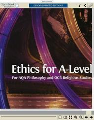 Ethics_for_A-Level__PDF_