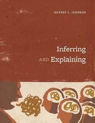 Inferring and Explaining