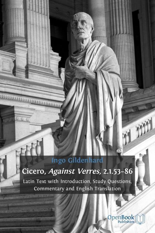 Cicero__Against_Verres__2.1