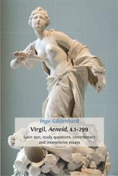 Virgil, Aeneid 4.1-299