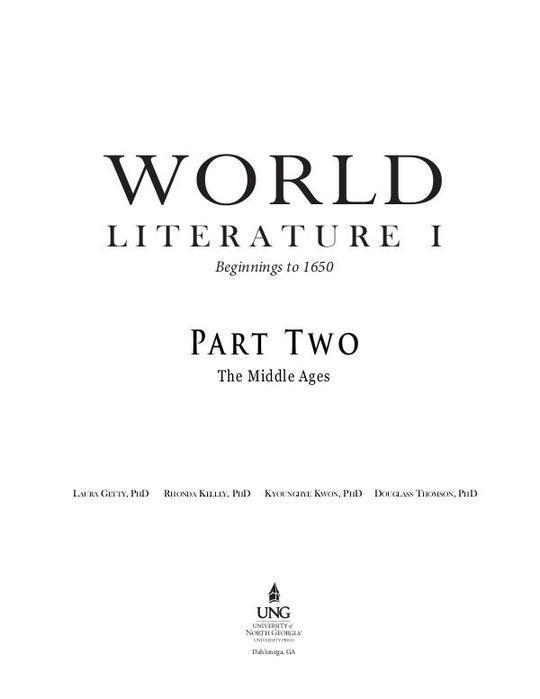World-Lit-Part-2