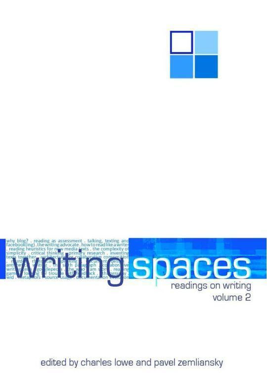 writing-spaces-readings-on-writing-vol-2