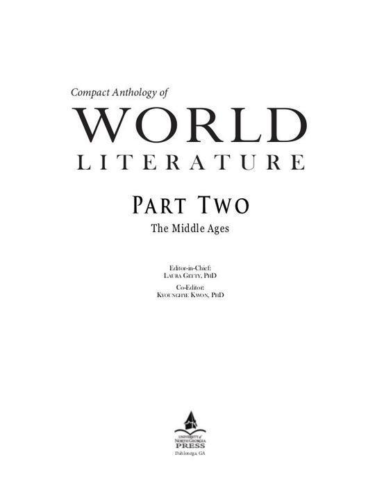 Compact_Anthology_of_World_Literature-Part_2