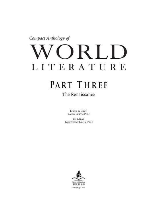 Compact_Anthology_of_World_Literature-Part_3