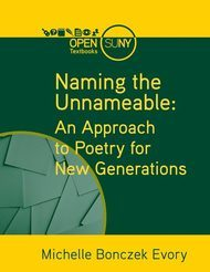 Naming the Unnameable: An Approach to Poetry for New Generations