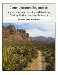 Communication_Beginnings__An_Introductory_Listening_and_Speaking
