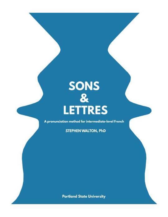 Sons_et_lettres__A_Pronunciation_Method_for_Intermediate-level_Fr
