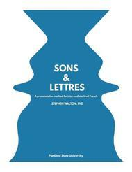 Sons_et_lettres__A_Pronunciation_Method_for_Intermediate-level_Fr