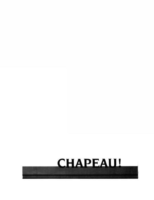 Dinneen_CC_Chapeau___Smaller_