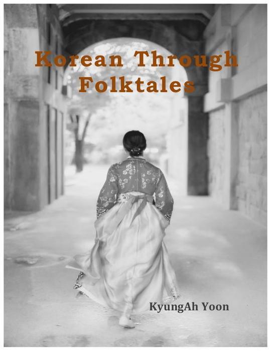 Korean Through Folktales