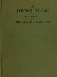 A London Mosaic
