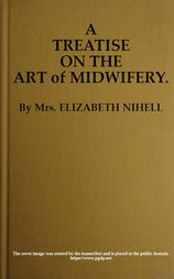 A Treatise on the Art of Midwifery